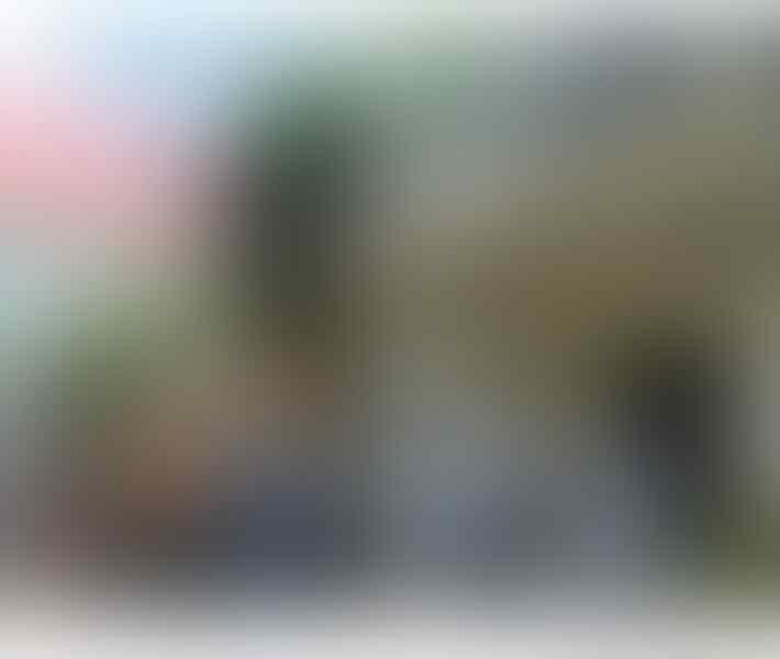 Risma & Surabaya Dianggap Contoh Berhasil Menangani Penyebaran Covid-19 Saat Ini