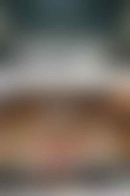 Viral Hukum Nikah Ala Ustadz Zainal, Satu Istri Itu Laki-laki Penakut