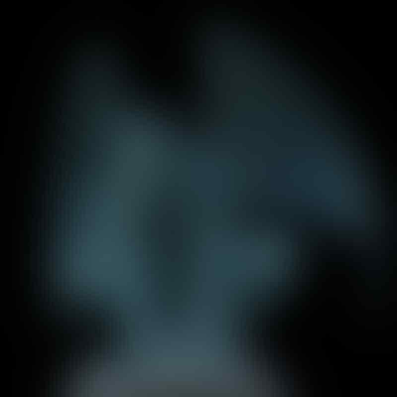 Spirit atau Khodam Pendamping untuk anda