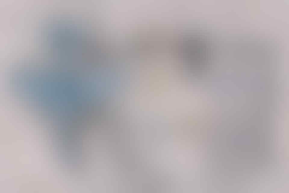 Hawk 'Si Hidung Besar' Milik TNI AU, yang Jatuh di Pekanbaru