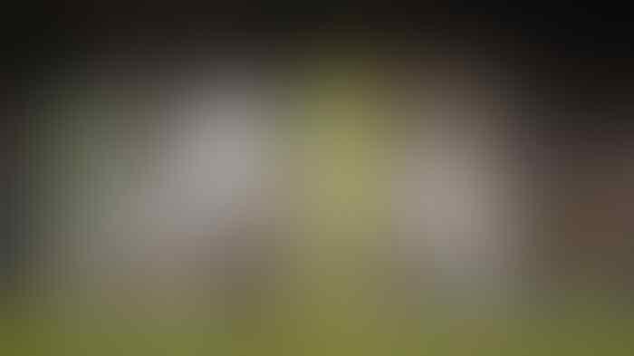 5 Alasan Cristiano Ronaldo Menderita di Juventus
