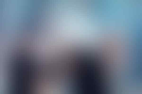 Wow, Blackpink Berhasil Catat Rekor Dunia Musik Baru dengan Viewers Terbanyak