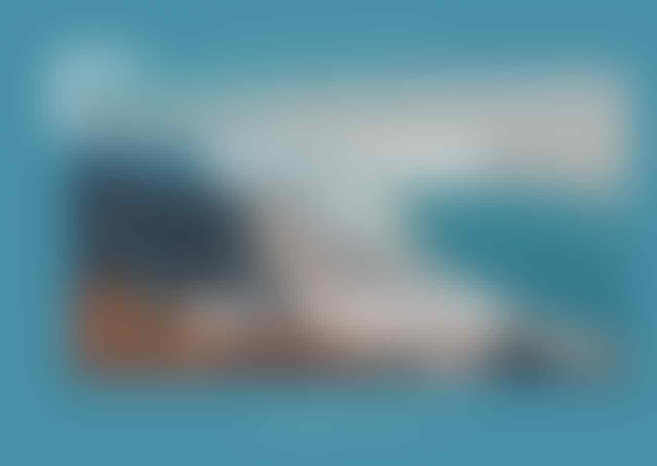 [COC Reg. Kepulauan Riau] Liburan Paket Lengkap. Wisata Kuliner-Bajak Laut, Keren!
