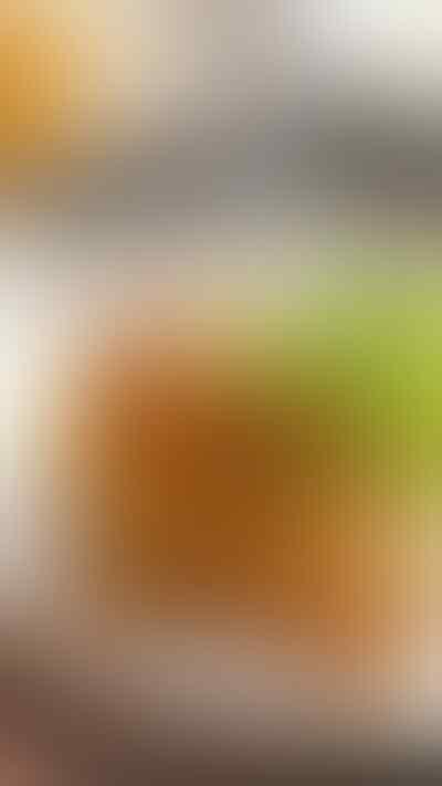 Butuh Referensi Menu Andalan?11 Menu Serba Ayam Ini, Dijamin Bikin Nagih