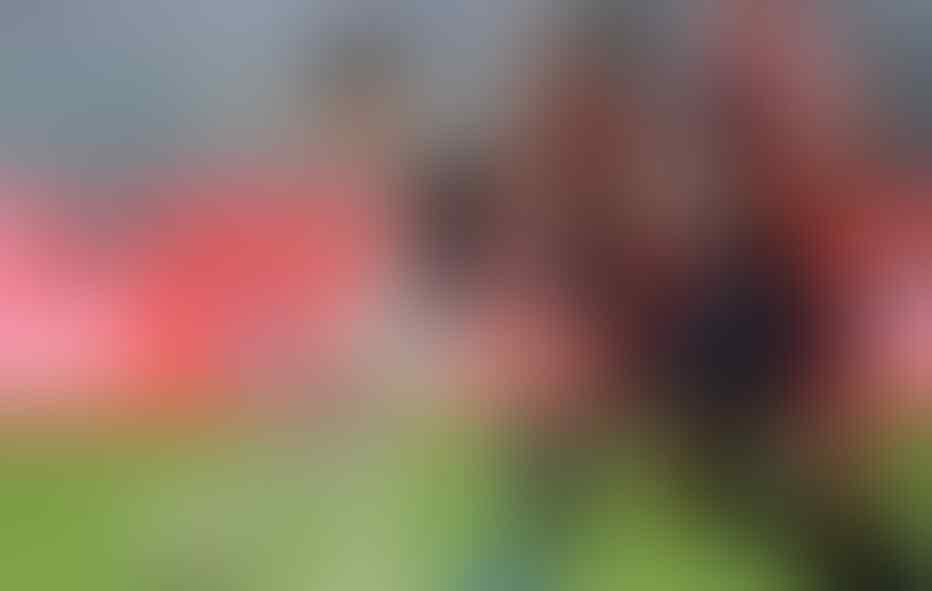 Kapan Terakhir Ronaldo Cetak Gol Bukan dari Penalti Sebelum Pekan Ini?