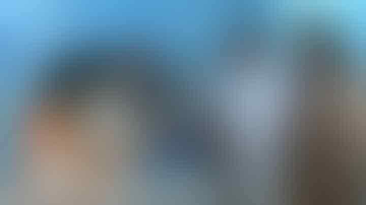 Pernah Dibatalkan MA, Iuran BPJS Kesehatan Dinaikkan Jokowi dan Berlaku Hari Ini