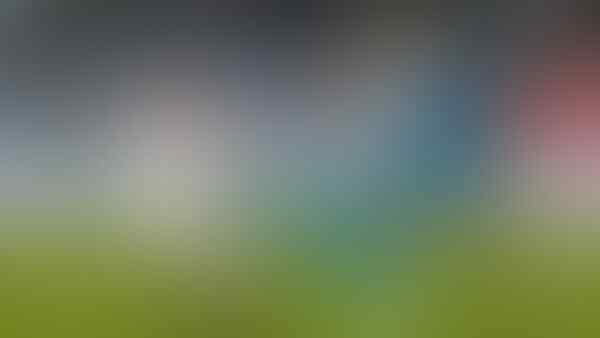 Prediksi Bola Dunia U-20 21, Apakah Tanpa Penonton?