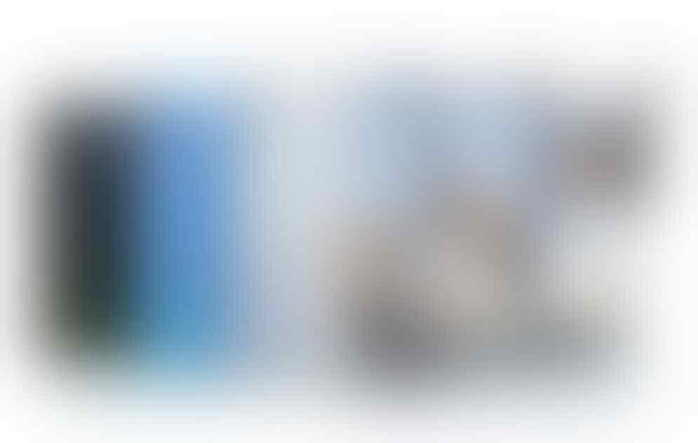 Daftar Harga HP Samsung Juli 2020