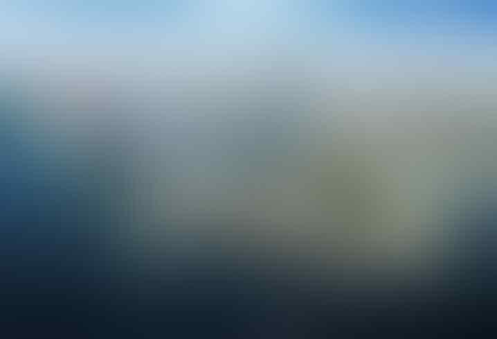 [COC_Kepulauan Riau] Batam Yang Kucintai Secara Diam-diam