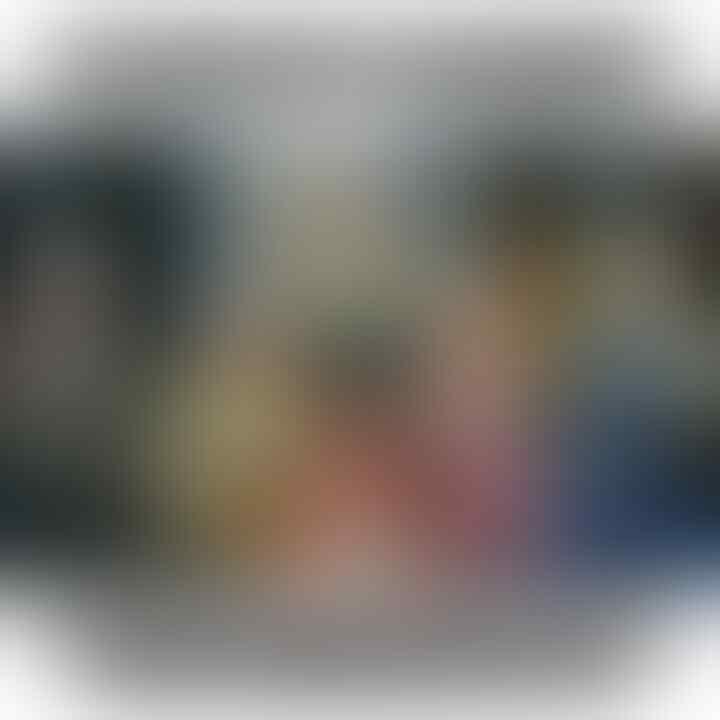 Polda Metro Harap Apel PA 212 Besok Tak Ada Pembakaran Bendera