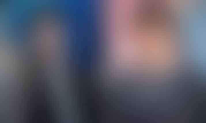 Potret Menggemaskan Ji Chang Wook dalam Drama Terbaru, Backstreet Rookie
