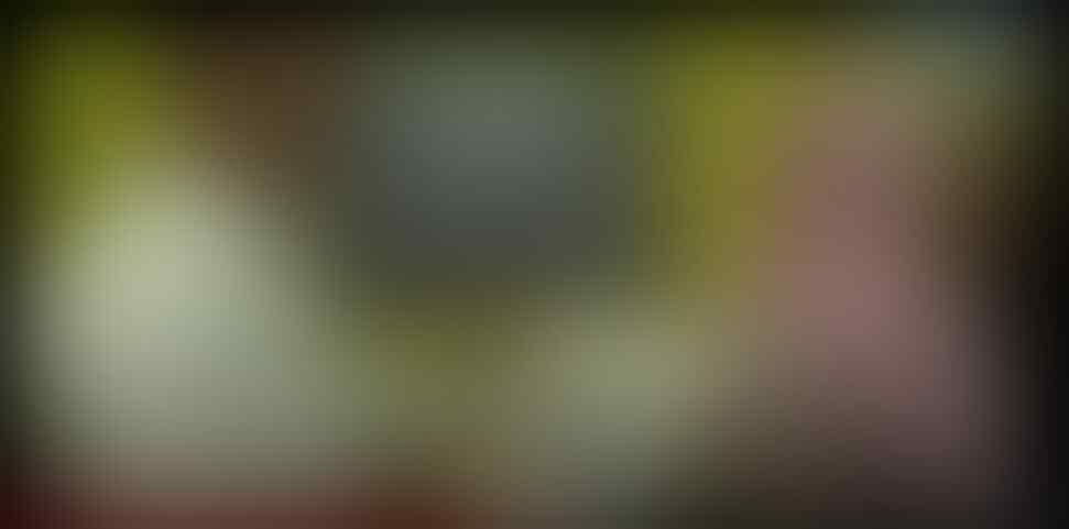 Menang Besar! Pria Ini Nikahi Gadis Cantik 20 Tahun Lebih Muda Bermahar Sandal Jepit