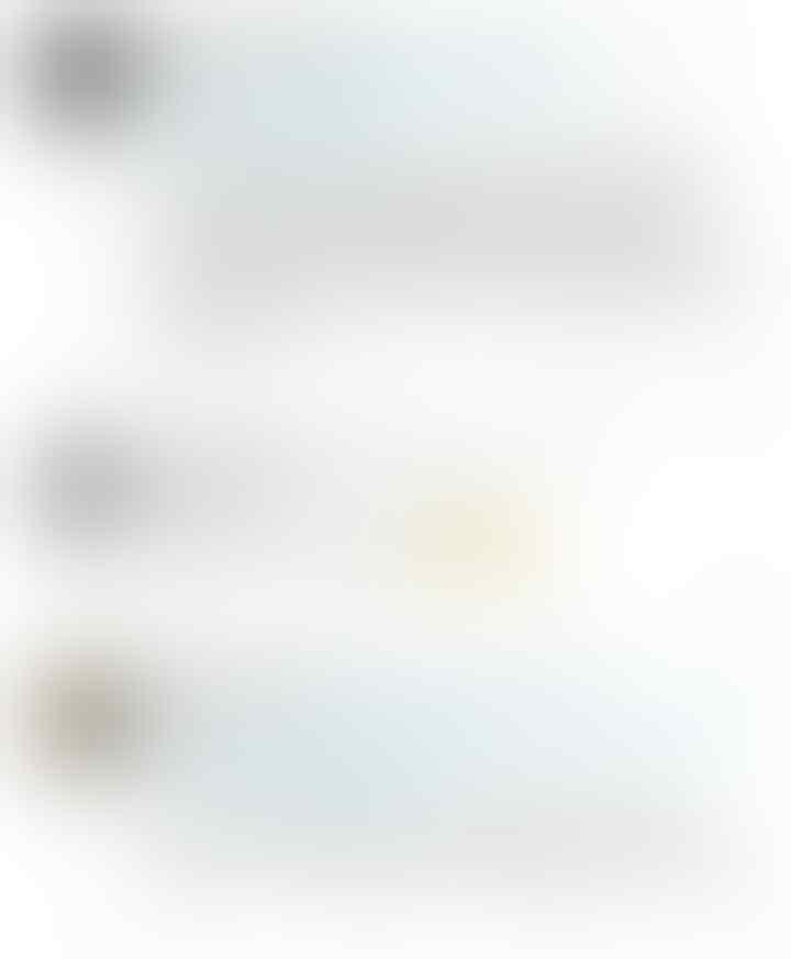 Diretas Teroris, Data Telkomsel Denny Siregar Bocor