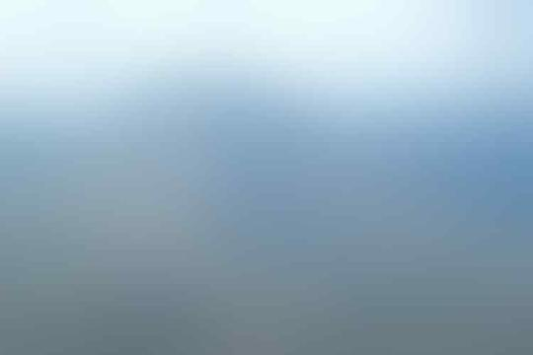 Kisah Misterius Pendaki Gunung Guntur yang Menghilang