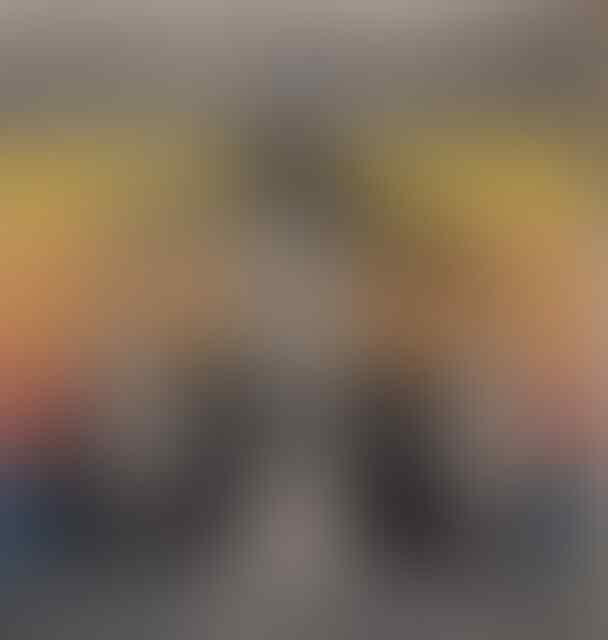 Kementan: Jika Gagal Obati Corona, Anggap Minyak Kayu Putih