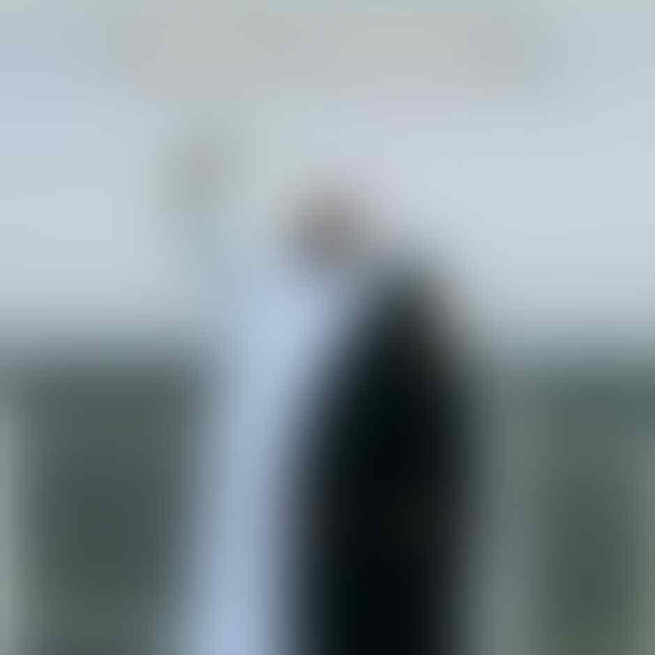 DPRK Aceh soal Pesepeda Seksi: Ada Kesengajaan, Melecehkan Syariat Islam