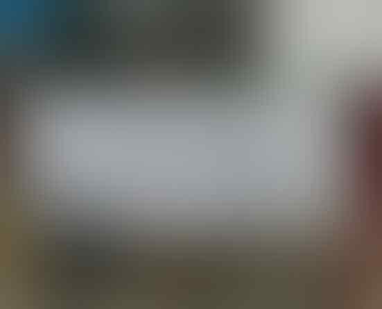 Singgung Kasus Penistaan Agama, Babe Haikal: Awal Mula Perpecahan Bangsa