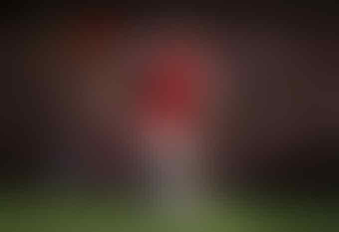 Sinar Dani Ceballos Vs. Leicester City: Gelandang Tengah Terbaik Arsenal Saat Ini