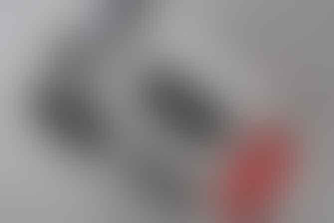 UV Sterilizer Samsung Sanggup Bersihkan Ponsel dari Bakteri dan Kuman