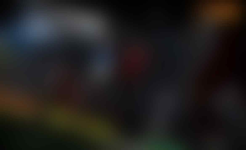 FIFA 21: Fitur-Fitur terbaru, Tanggal Rilis, Spesifikasi, Harga Lengkap