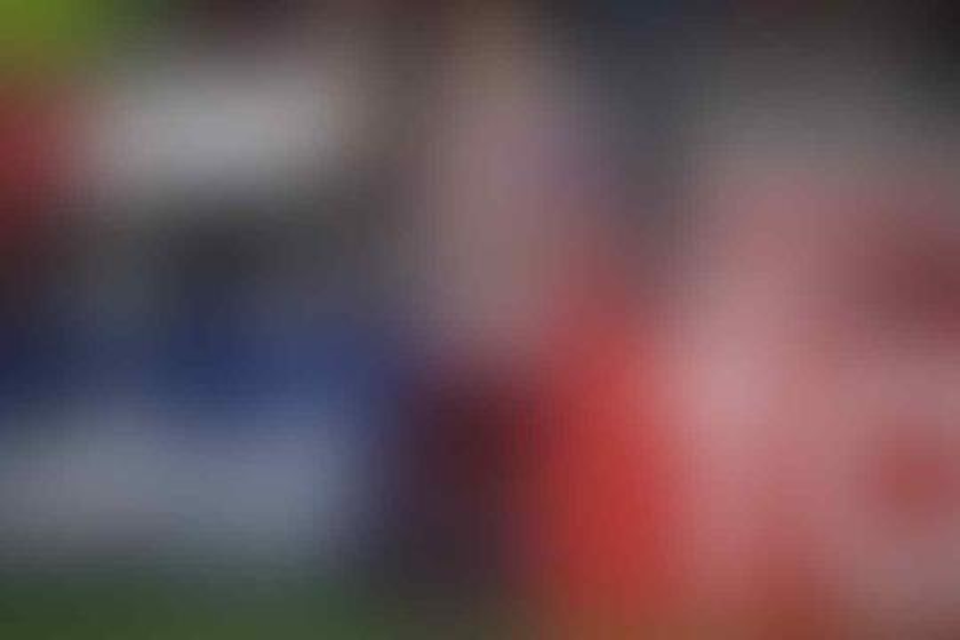 Unsur Budaya Dan Sepakbola Modern Membuat Liga Jepang Semakin Berwarna