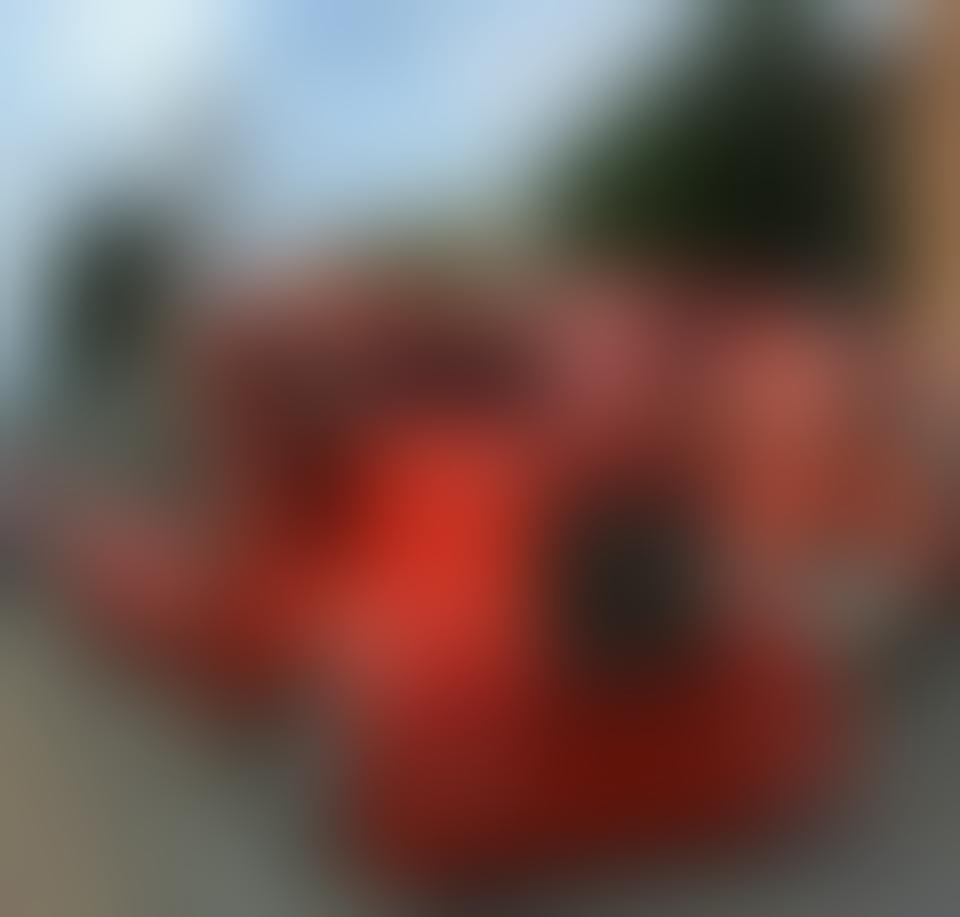 Mengenal Peterbilt, Truk yang Jadi Wujud Perubahan Optimus Prime di Film Transformer