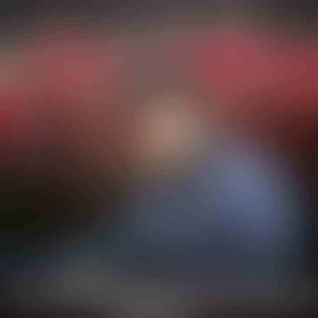 Menjadi Tuan Rumah, Semoga Timnas Indonesia Menjadi Tsubasa-nya Piala Dunia U-20 2021