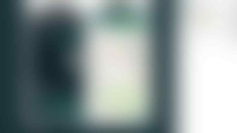 Alamat Gagal Jadi Mantu, Gegara WA Dark Mode Enggak Sadar Mau Tampol Camer