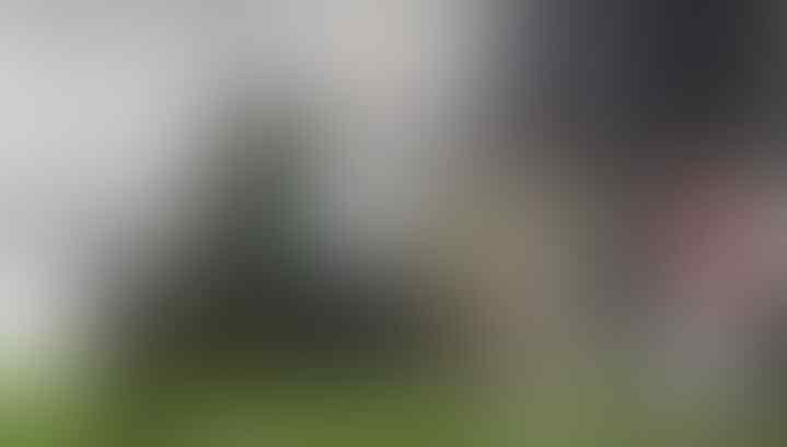 Sepak Bola Kembali Mewarnai Dunia Olahraga