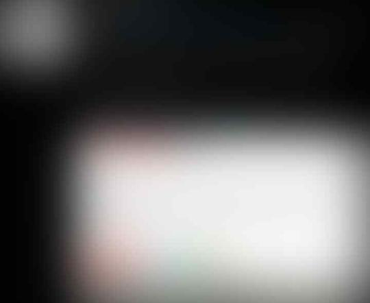 PPP: Denny Siregar Berhak Gugat Telkomsel Rp 15 Triliun.