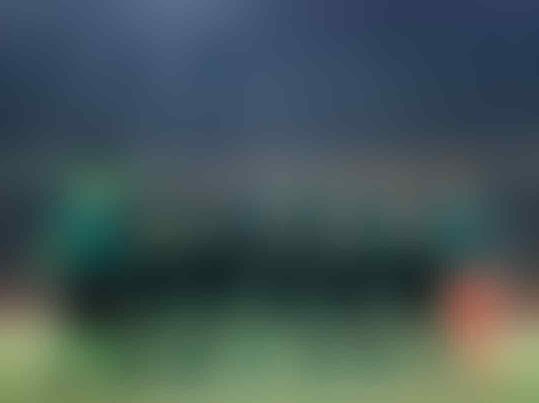 Pertandingan Shopee Liga 1 Akan Hadir Lagi. Tim Andalan Kembali Berlaga. Pasti Seru!