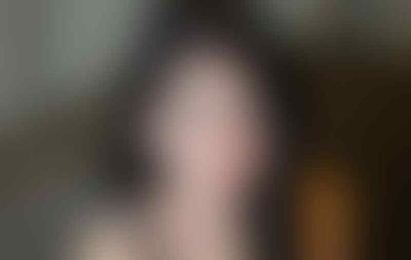 Hana Hanifah Diduga Prostitusi, Ngaku ke Medan Buat Pemotretan