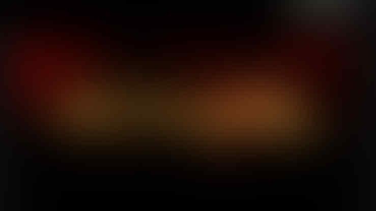 Artis Bermasalah Video Mesum, Porno Aksi, Prostitusi Karirnya Malah Semakin Tinggi