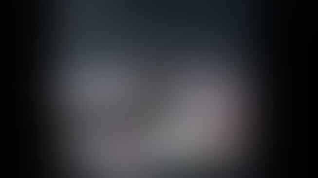 Mustofa Nahrawardaya Penasaran, Sebut Spanduk BUMN Memuat Simbol Agama