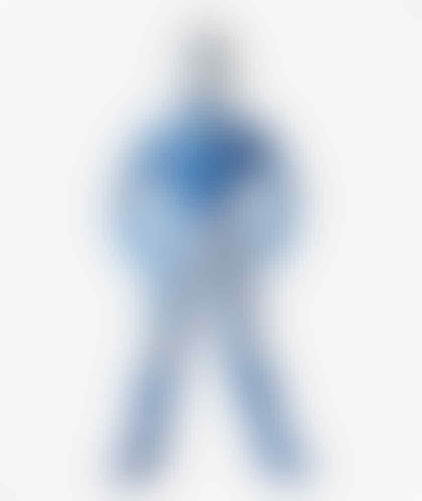 7 Ultraman Terbaik Dan Terkenal Sepanjang Masa