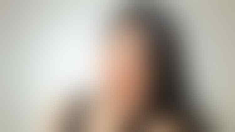 Mantab Jiwa! Inikah Suku-suku Penghasil Wanita Cantik di Indonesia, Mana Pilihanmu?