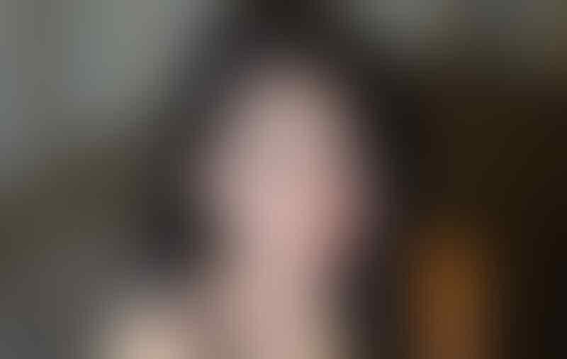 Fakta Terkini Penangkapan Hana Hanifah Diduga Prostitusi Artis