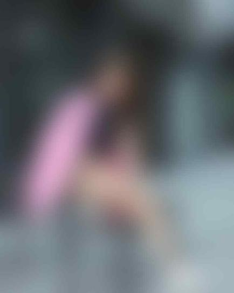 Deretan Foto Cantik HH, Artis FTV Yang Tersandung Kasus Prostitusi, Tarifnya Segini
