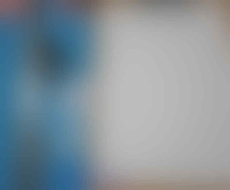Mengenalkan Sandi Morse pada Anak Sambil Bermain #LifehackAndalanGue