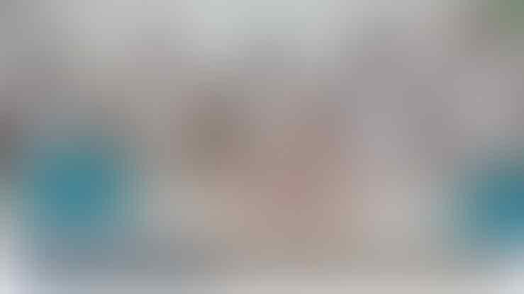 Nikita Mirzani Sebut Pria Indo Lemah. Sebenarnya Berapa Ukuran Kekuatan Di Ranjang?