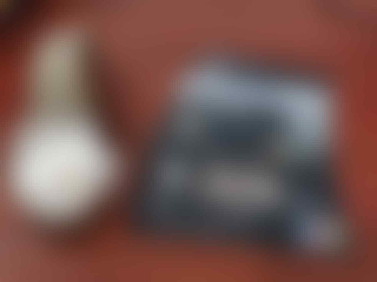 DISKUSI: Plus Minus, Kiat & Share mengenai Kartu Kredit - Part 12