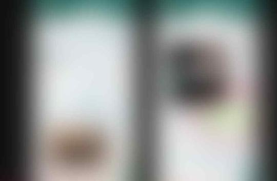 Viral Siswa Bertemu Gurunya di Grup WA Video Dewasa, Panen Kecaman