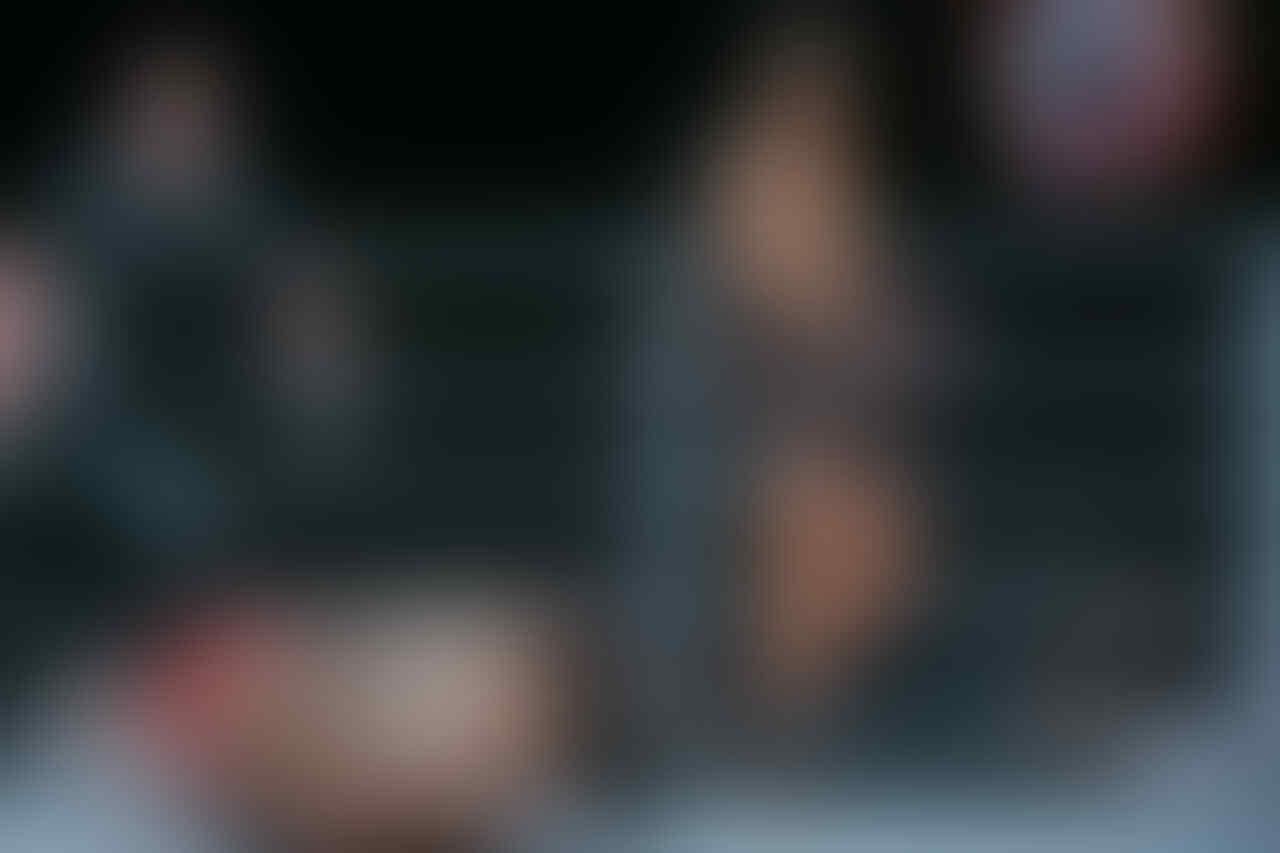 Atlet ONE Championship Jabarkan Laga Rodtang Vs. Petchdam