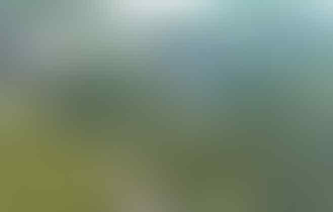 [Coc. Reg Sukabumi] 5 Hal Fenomenal dari Sukabumi, Versi Ane