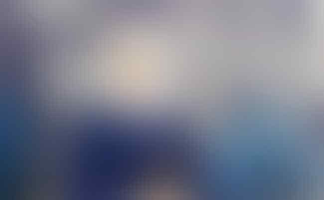 Terlibat Prostusi Online, Artis Vernita Syabilla Kader PAN?