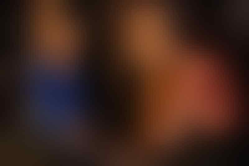 KASKUS Ngobrolin Stargirl Season 2 Bareng Brec Bassinger dan Luke Wilson!
