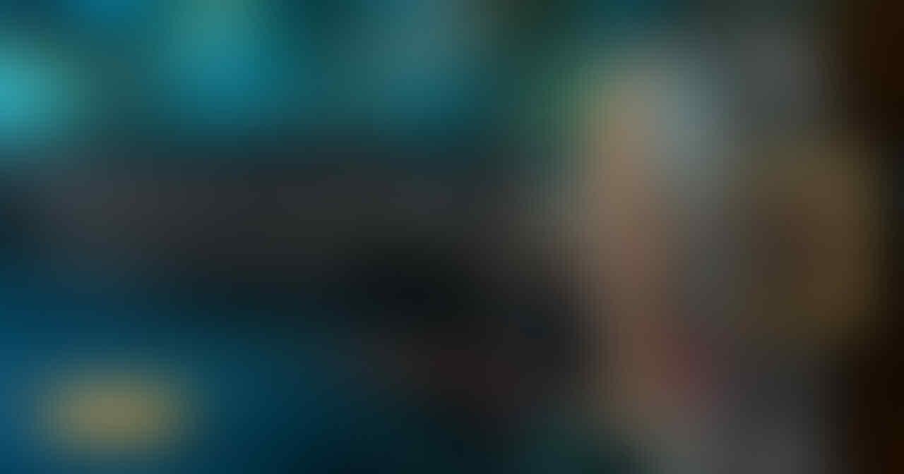 MediaTek Dimensity 1000: Decoder video AV1 pertama di dunia untuk smartphone