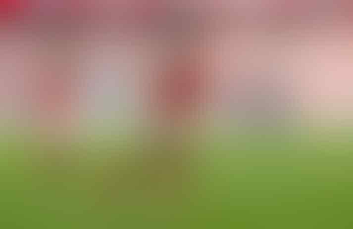 Kemiripan Final FA Cup 2017 dan 2020 !!!