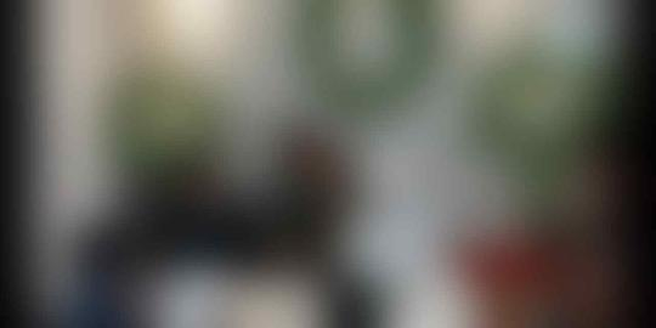 Cak Malik Akhirnya Menikah, Lalu Nella Kharisma Bagaimana?