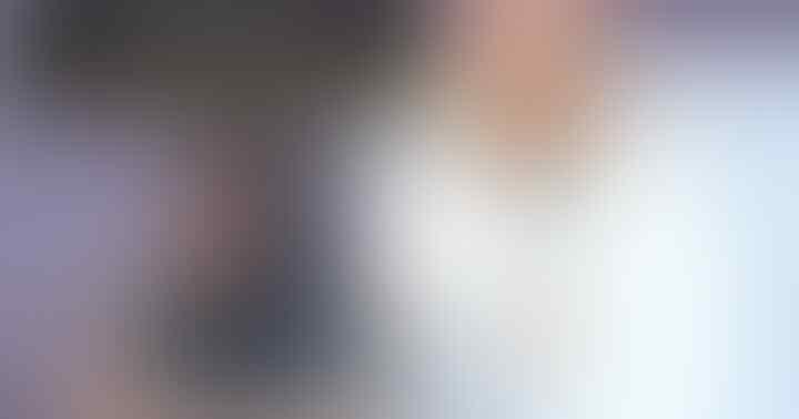 IDI: Hadi Pranoto Bukan Seorang Dokter